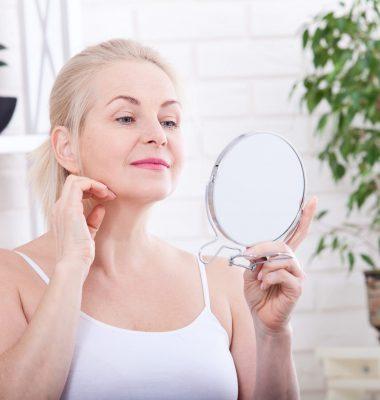 Medicina Non Convenzionale in menopausa